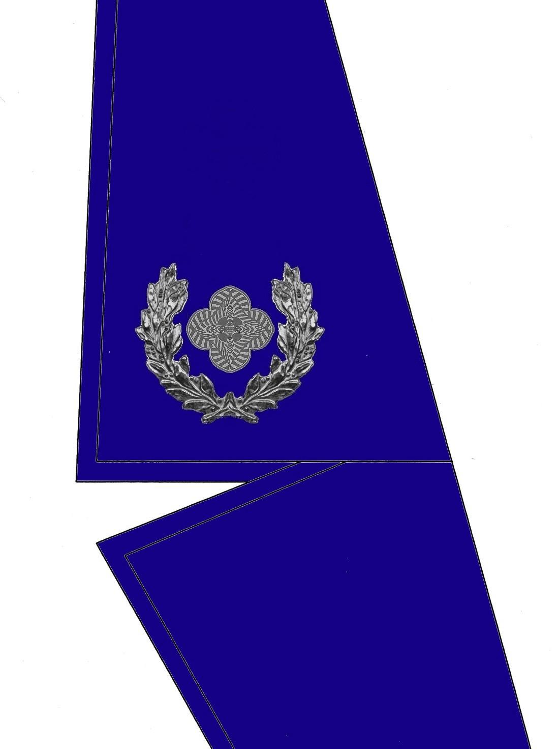 08-kragen-rangabzeichen-offzstvcsli-hg-blau