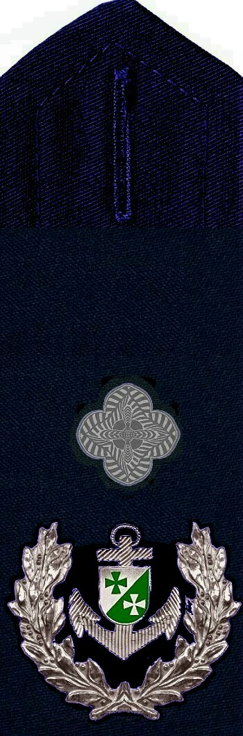 08-mantel-comand-chief-petty-officer