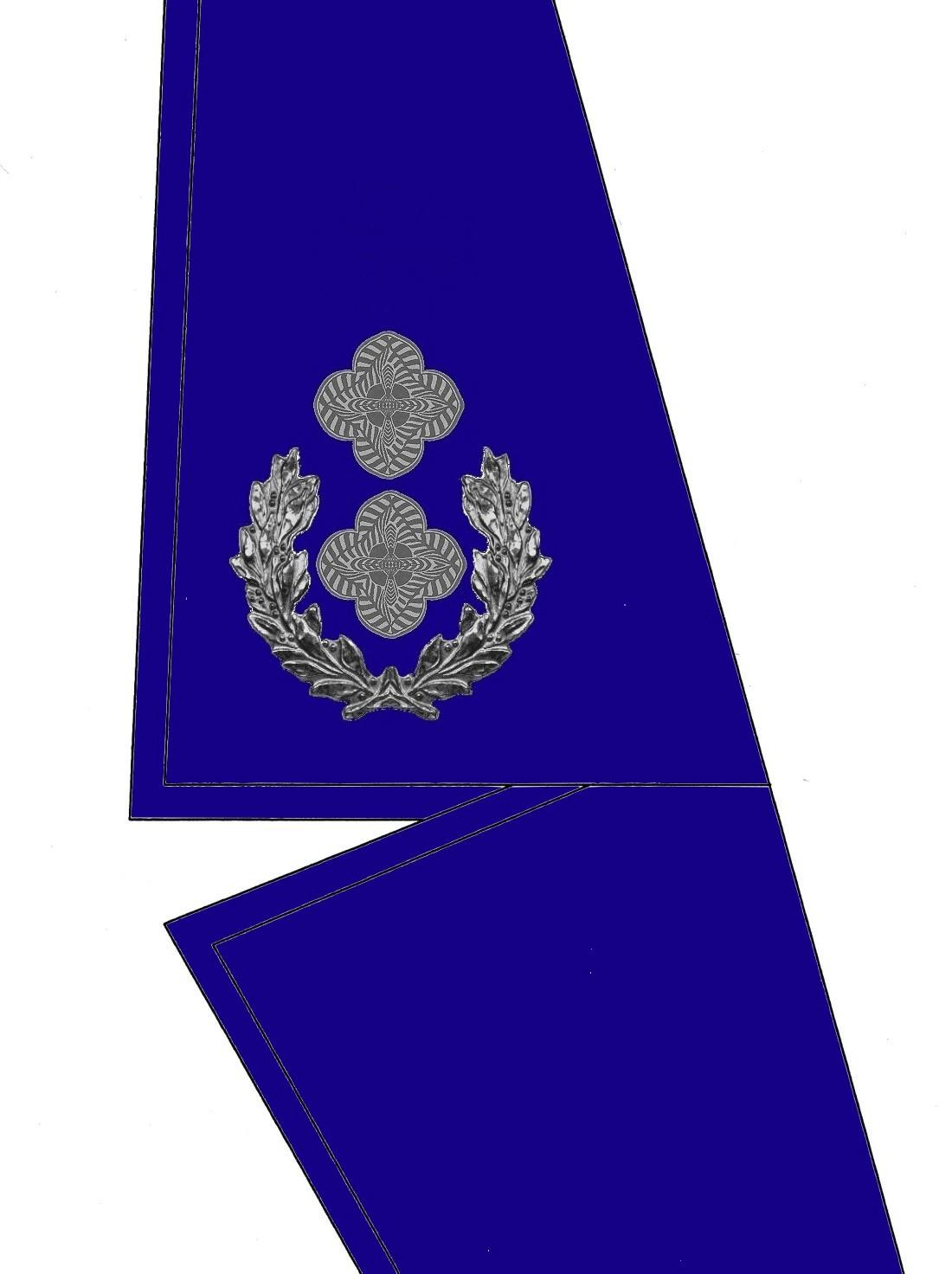 09-kragen-rangabzeichen-vzlt-csli-hg-blau