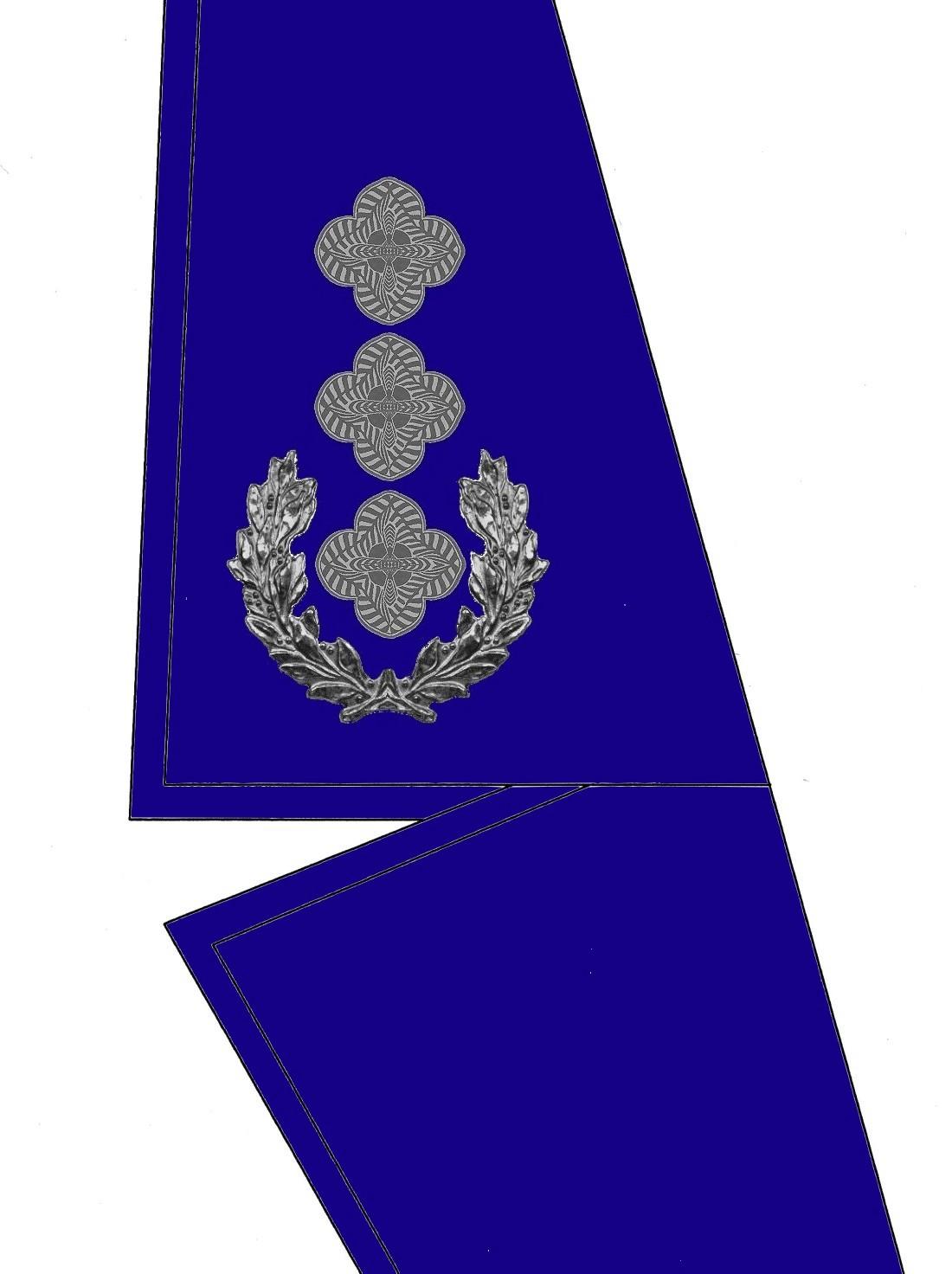 10-kragen-rangabzeichen-1-vzlt-csli-hg-blau