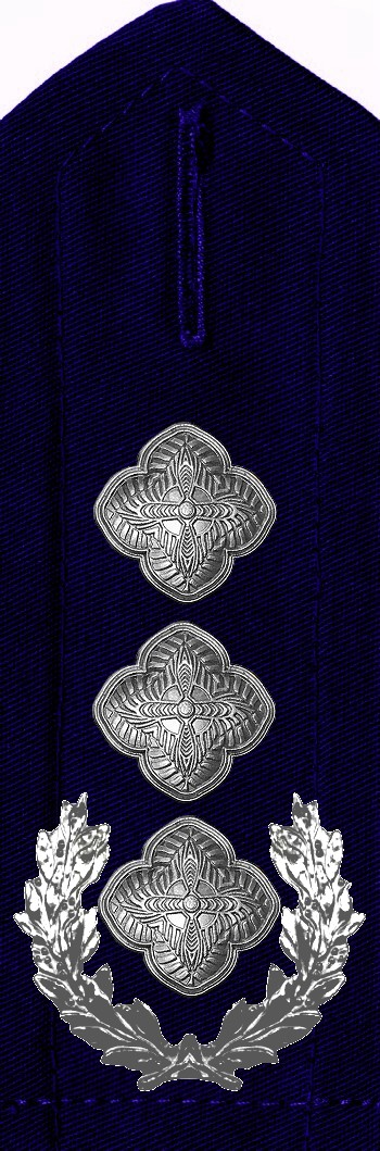 10-m-1st-sergeant-major