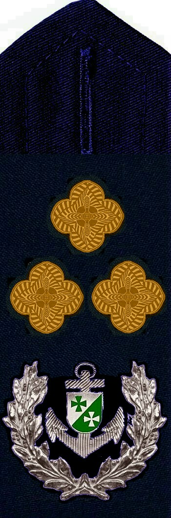 10-mantel-master-chief-petty-officer-of-the-csli-nmavy-corps-gold