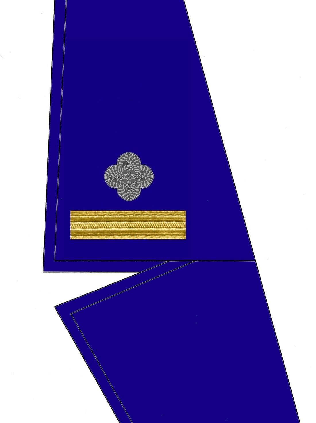 11-kragen-rangabzeichen-faehnrich-hg-blau