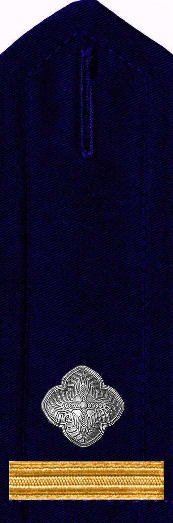 11-m-ensign