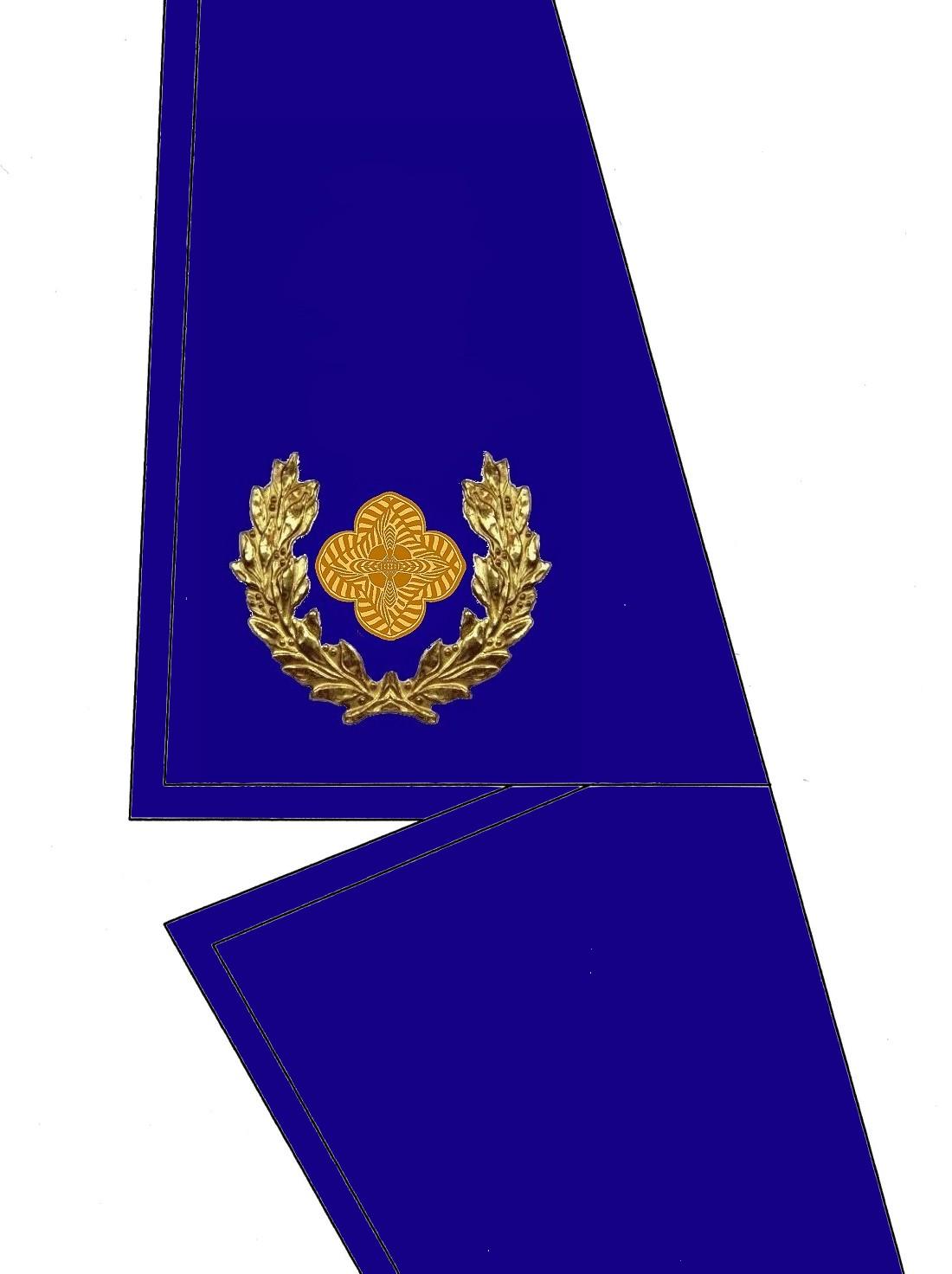 15-kragen-rangabzeichen-major-hg-blau