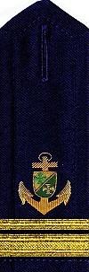 2ndLt-Navy-Mantel n