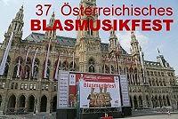 37. Blasmusikfest Thumb 200