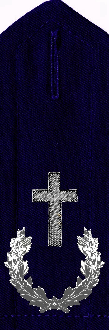 39-m-country-chaplain