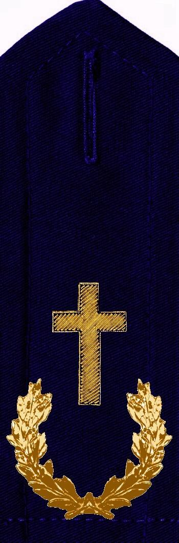 40-m-federal-chaplain