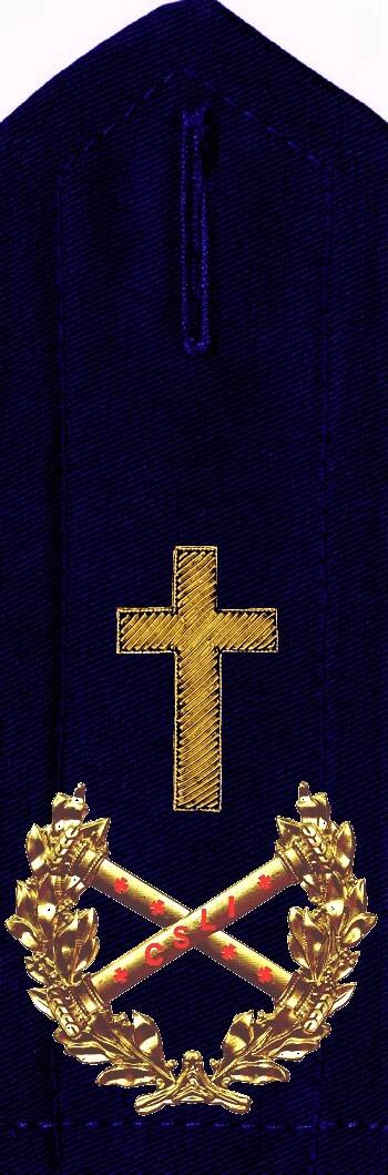 41-m-chaplain-of-the-lazarus-union