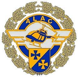 ALAC Logo neu Aug 2011 250
