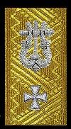 Brigadier-Musik-250-Schulter
