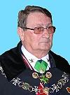 Brunner Ludwig 100