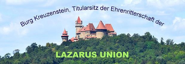 Burg Kreuzenstein 03 620
