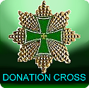 CSLI-Donation-Cross