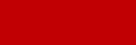 CSLI-Europa