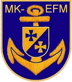 CSLI Logo MKEFM 250 Text