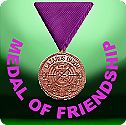 CSLI-Medal-of-Friendship