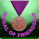 CSLI-Medal-of-Friendship