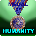 CSLI-Medal-of-Humanity