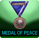 CSLI-Medal-of-Peace