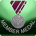 CSLI-Member-Medal