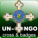 CSLI-icon-UN-NGO