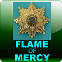 CSLI-icon-flame-of-mercy