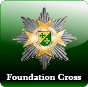 CSLI-icon-foundationcross