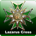 CSLI-icon-lazarus-cross-neu