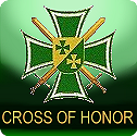 CSLI.Cross-of-Honor