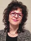 Christina Gellert