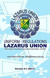 cover-uniformrichtlinie-final-geschaerft-200-englisch-6-1