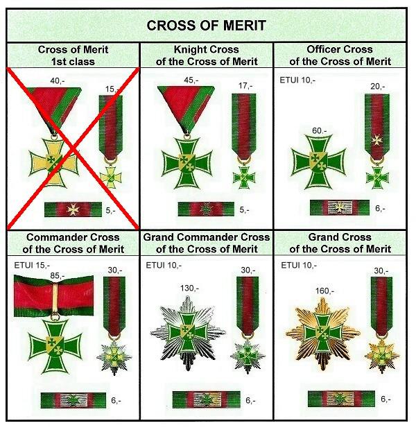 Cross-of-Merit-PRICES[1]