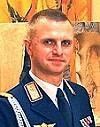 Danny Koch