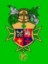 ERI-Wappen-Pesch_100x133_HG-grün