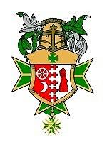 ERI Wappen Tratschitt