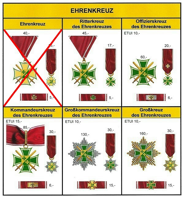 Ehrenkreuz-PREISE[1]