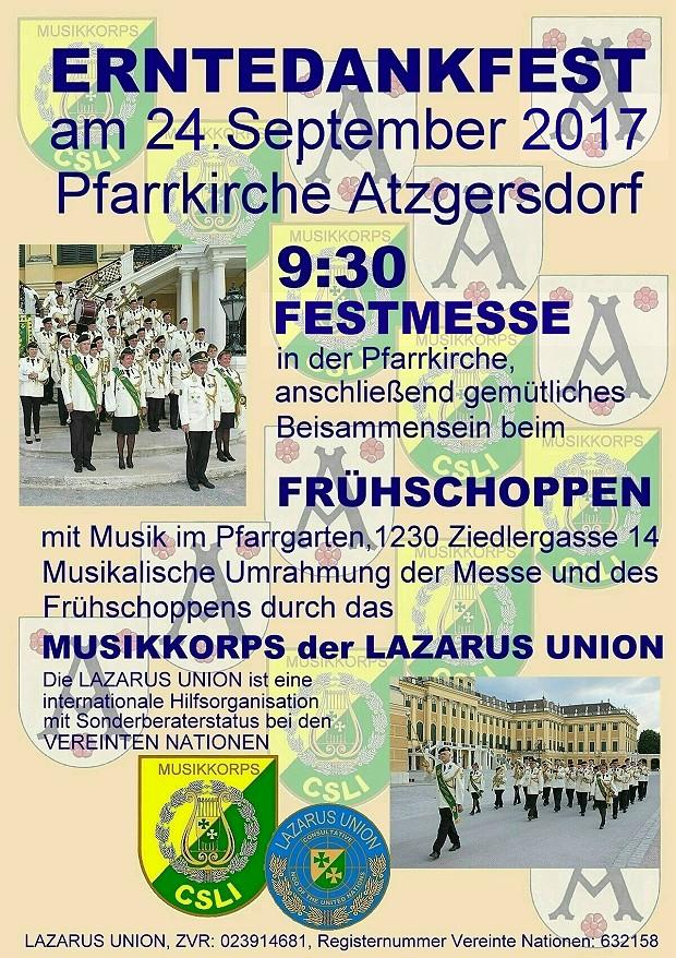 Erntedankfest Atzgersdorf 24.9.2017 FINAL 620