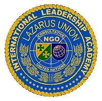 Führungsakademie LU Logo 200