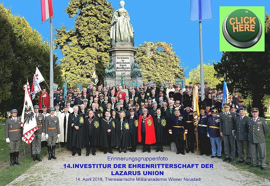 FINAL Lazarus Union-Investitur MILAK - Gruppenfoto DEU 900 CLICK
