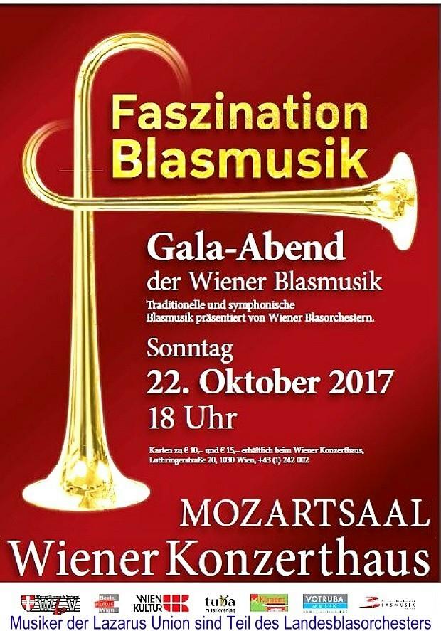 Faszination-Blasmusik-Ankündigung1