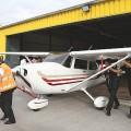 Flugtag-2012-012