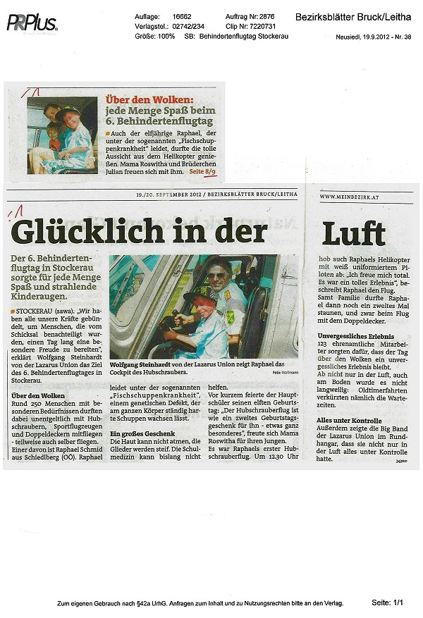 Flugtag-2012-Presse-09-600