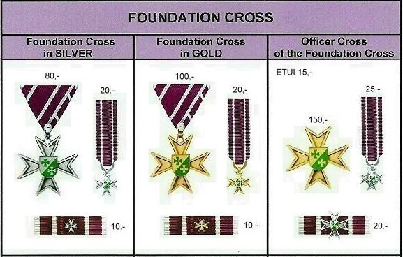 Foundation-Cross-1-3-ENG