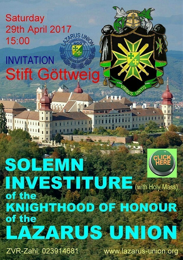 goettweig-investitur-2017-eng-620-invitation-with-click