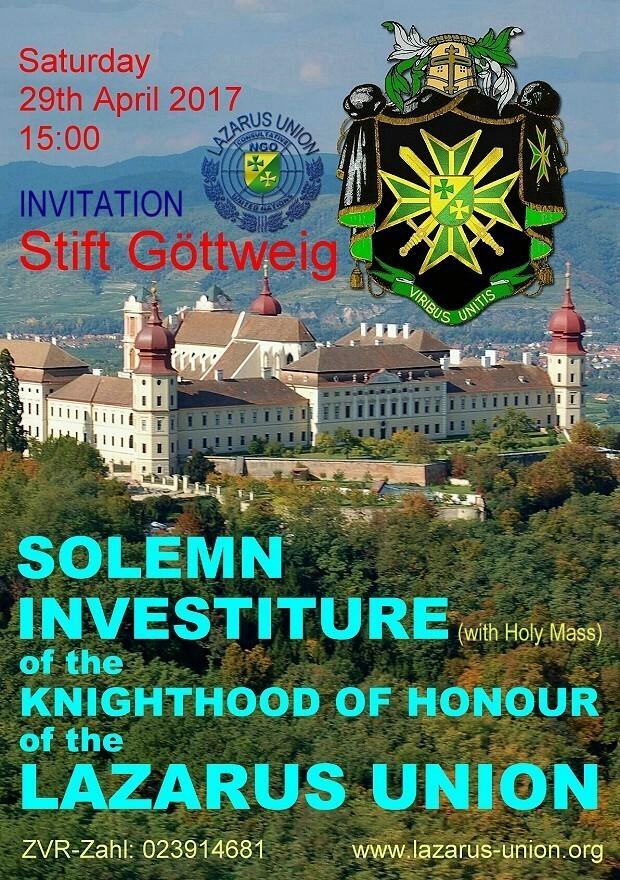 goettweig-investitur-2017-eng-620-invitation-with-mass