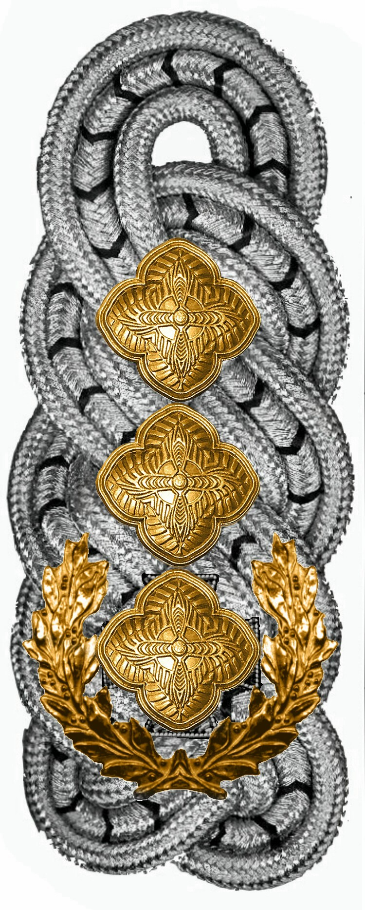 gala-1st-sergeant-major-lu