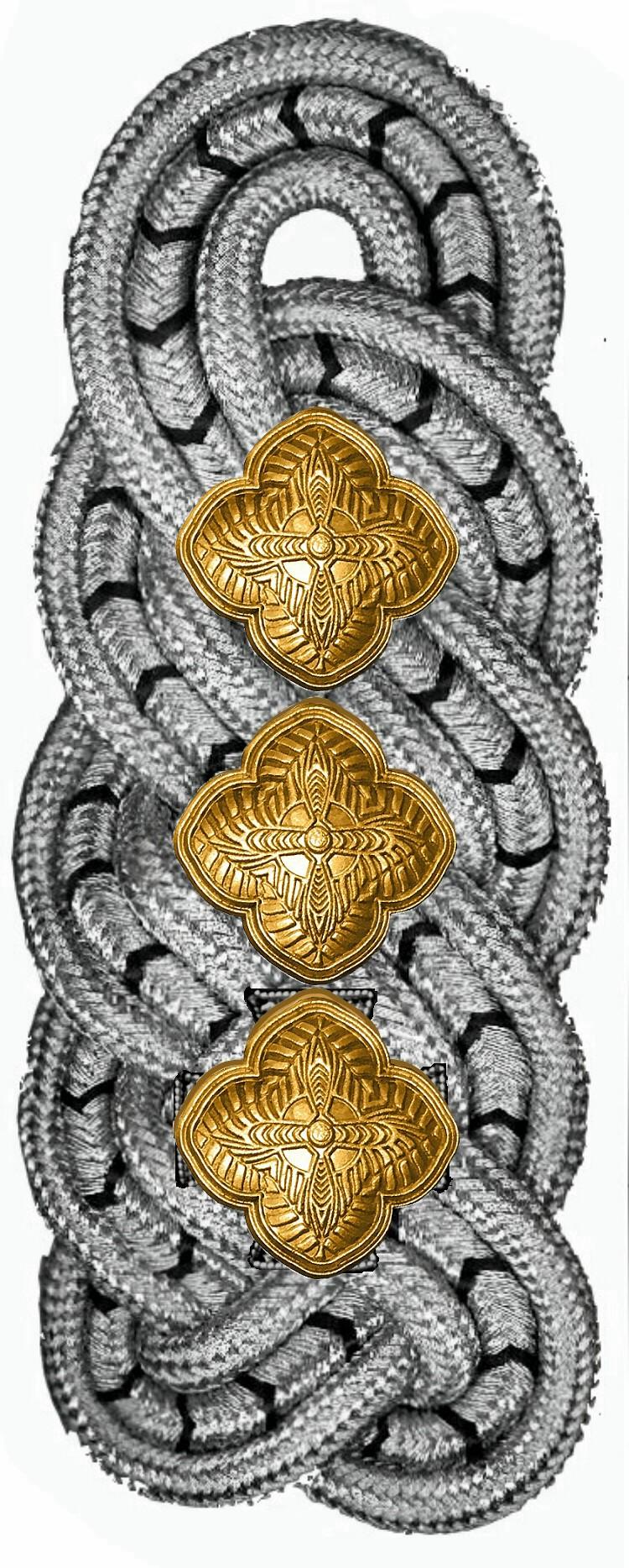 gala-1st-sergeant
