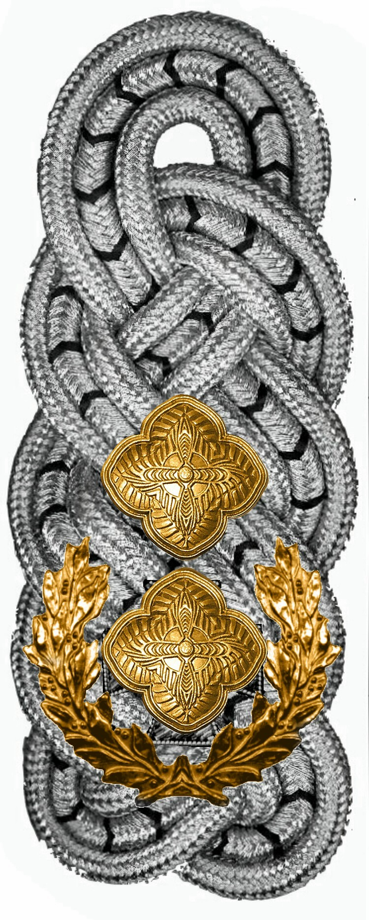 gala-commanding-sergant-major